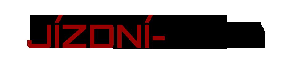 jizdni-kola.net